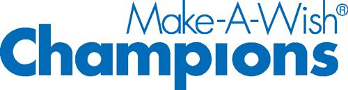 Make-A-Wish Champions