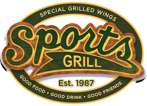 Sports Grill