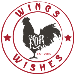 Wings For Wishes