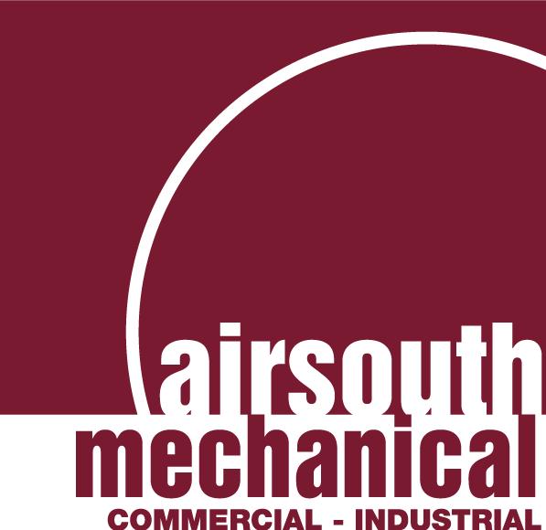 Air South Mechanical