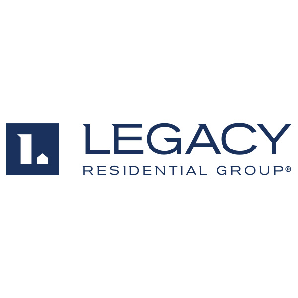 Legacy Residential Group