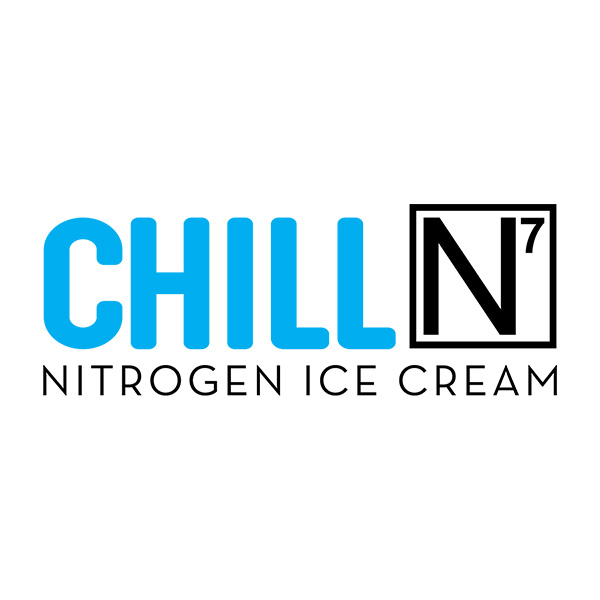 Chill-N